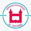 https://www.springkussenverhuurdestuiterbal.nl/