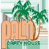 https://palmpartyhouse.nl/
